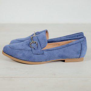L5020 BLUE